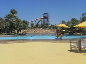 viagem-beach-park21