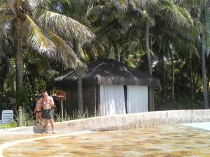 viagem-beach-park23