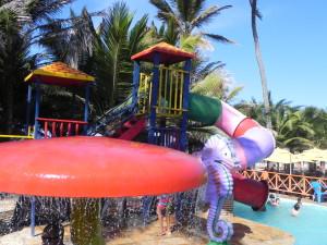 viagem-beach-park4