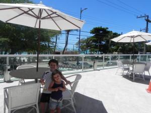 viagem-beach-park9
