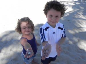 viagem-beachpark10