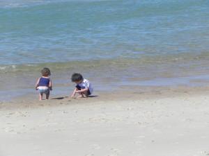 viagem-beachpark11