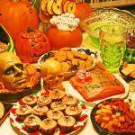 Fantasias para o Halloween – Algumas Idéias
