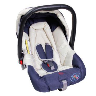 bebe-conforto-baby-style