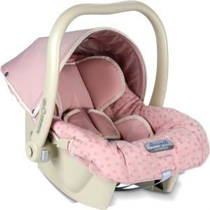 bebe-conforto- burigotto