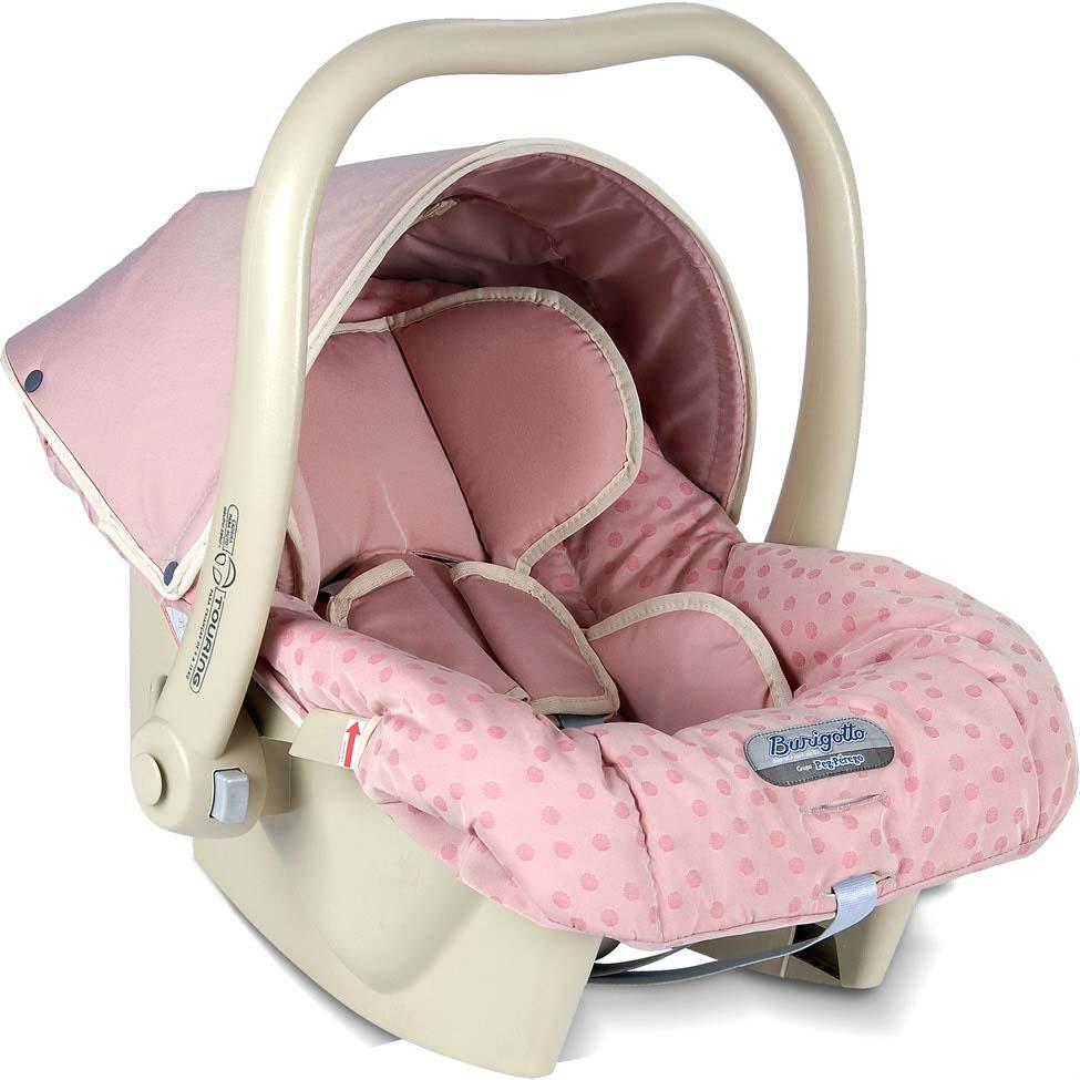 Arquivo para certificação do inmetro dos bebe conforto - Mães Comadres 6a7fe00fcd9