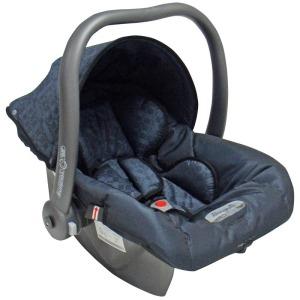 bebe-conforto-burigotto2