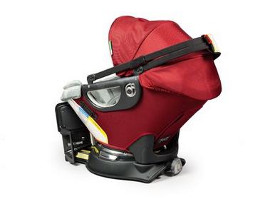 bebe-conforto-orbit-infant-seat