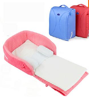bebe-conforto-para-cama2