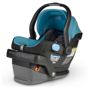 bebe-conforto-uppa-baby-mesa