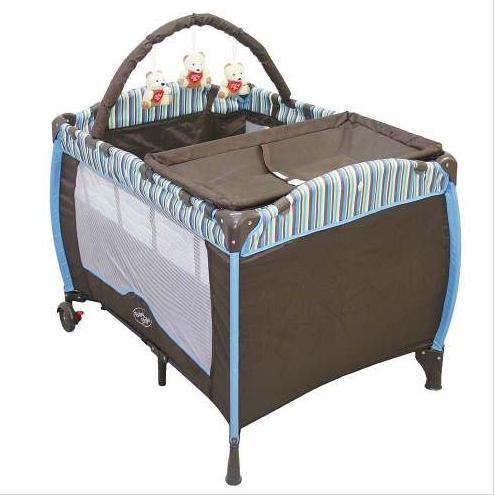 berço-bebe-desmontavel-portatil2