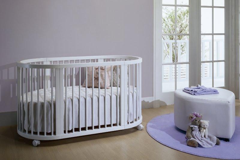 berço-bebe-multi-uso
