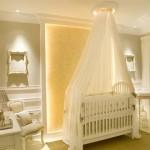O Berço do seu Bebê -Dicas de como Escolher