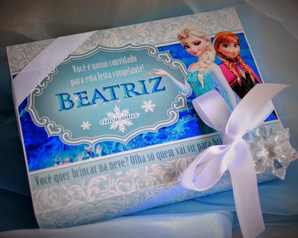 convite-festa-infantil-frozen1