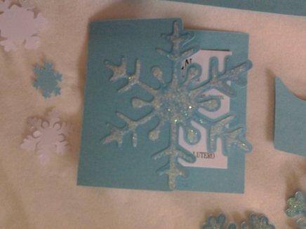 convite-festa-infantil-frozen3
