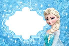 convite-festa-infantil-frozen7