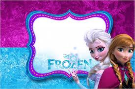 convite-festa-infantil-frozen8