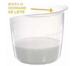 copinho-leite-bebe