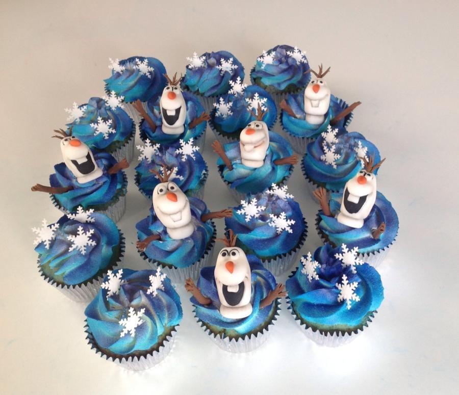cupcakes-frozen