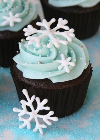 doces festa frozen1