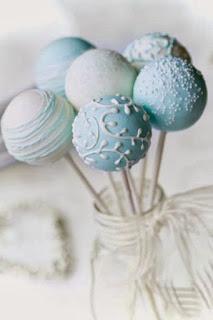 doces-festa-infantil-frozen2