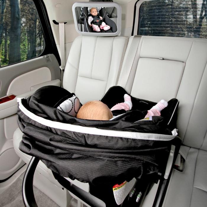 Arquivo Para Beb Conforto M Es Comadres