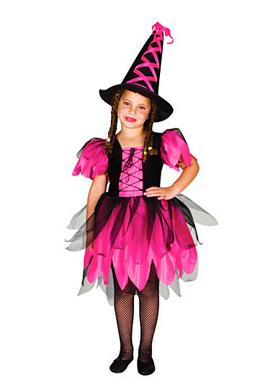 fantasias-halloween-bruxa-encantada