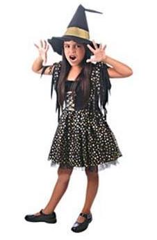 fantasias-halloween-bruxa-estrela