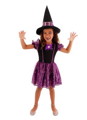 fantasias-halloween-bruxa-pretoeroxo