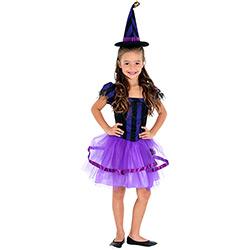 fantasias-halloween-bruxinha