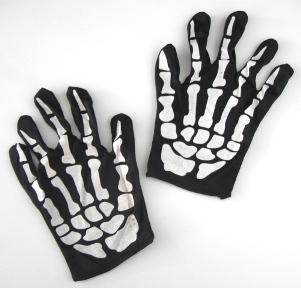 fantasias-halloween-luva-esqueleto