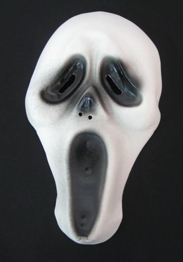 fantasias-halloween-mascara-panico