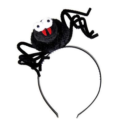 fantasias-halloween-tiara-aranha