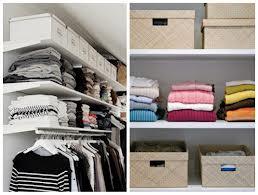 como-organizar-seu-guarda-roupa