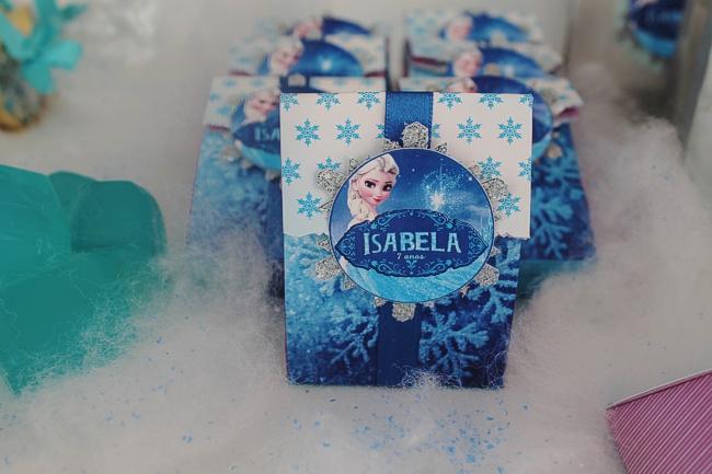 lembrancinhas-festa-infantil-frozen1