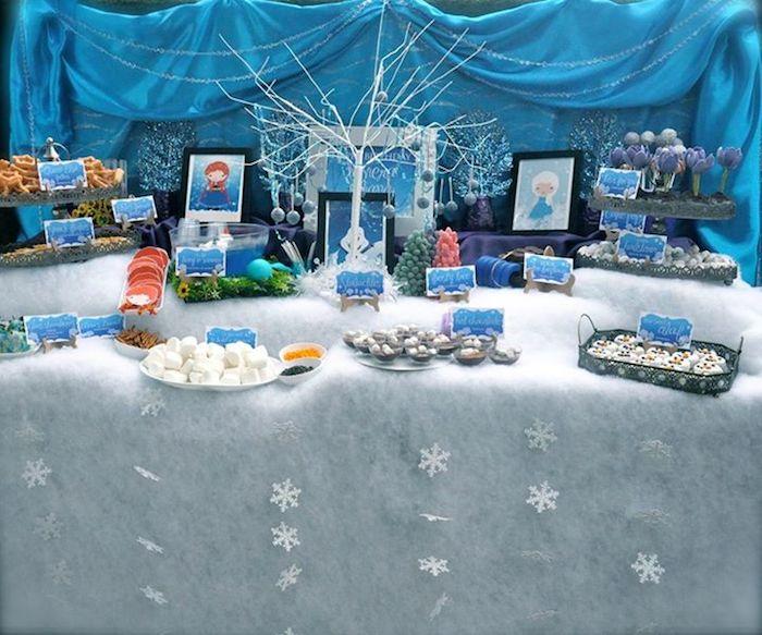 mesa-festa-infantil-frozen3