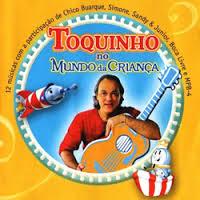 musicas-infantis4