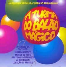 musicas-infantis6