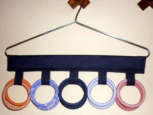 organizador-p-lencos-cachecois-gravatas
