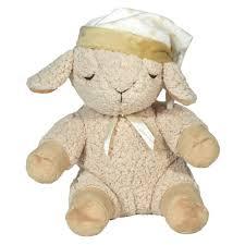 sleep-sheep-sono-bebe