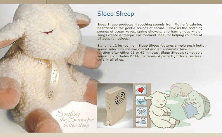 sono-do-bebe-sleep-sheep