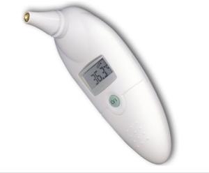 termometro-de-ouvido