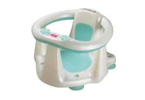 banheira-bebe-anel -de-segurança
