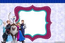 convite-festa-frozen-meninos1