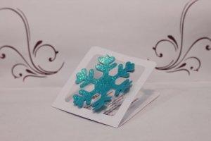 convite-festa-infantil-frozen-meninos4