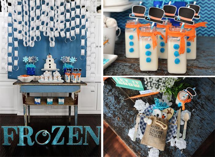 festa-infantil-frozen-para-meninos10