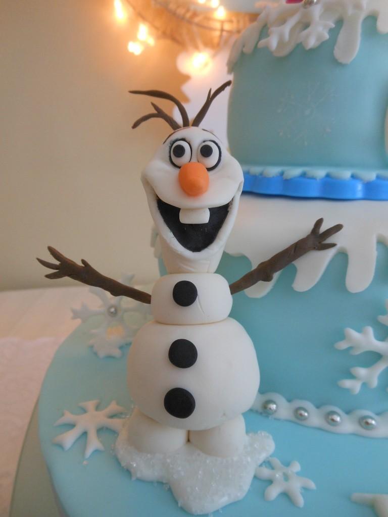 festa-infantil-frozen-para-meninos22