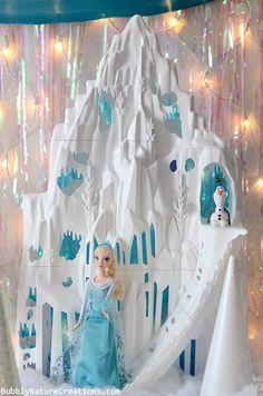 festa-infantil-frozen-para-meninos23