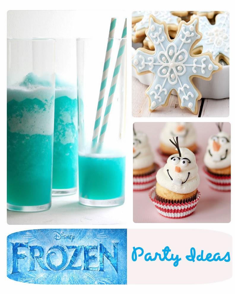 festa-infantil-frozen-para-meninos26