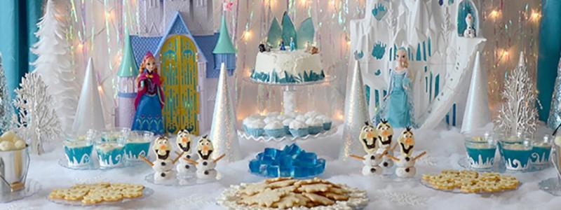 festa-infantil-frozen-para-meninos30